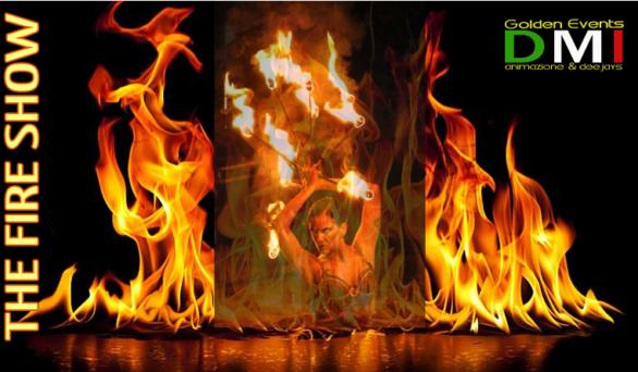slide-fire-show-spettacolo-del-fuoco-catania-sicilia-messina-siracusa-ragusa-enna-caltanissetta