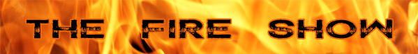 spettacolo-del-fuoco-the-fire-show-