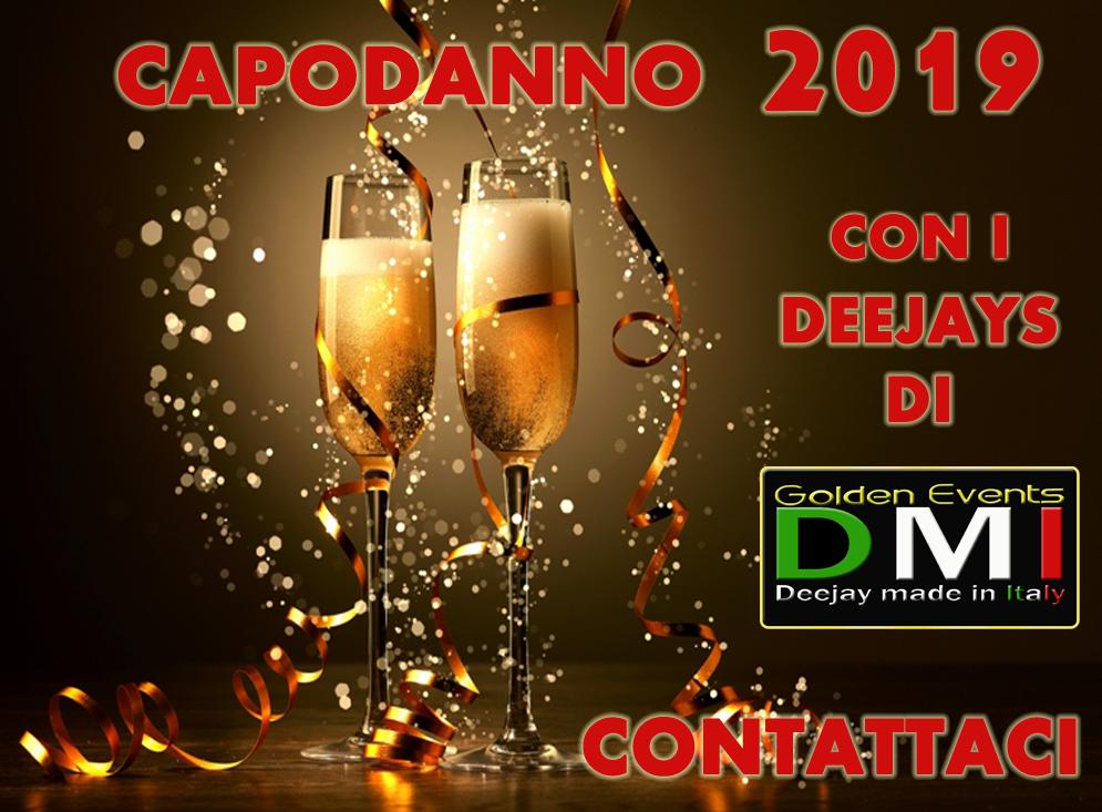 capodanno 2019-dj-djcapodanno-dj per capodanno-animazione capodanno-impianto luci capodanno-impianto audio dj-