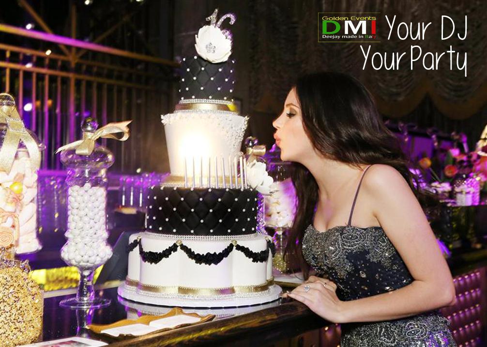 dj compleanno,dj,compleanno,festa,torta,celebrities,animazione dj, animazione compleanno,torta,ragazza,18 anni,diciottesimo compleanno, diciottesimo